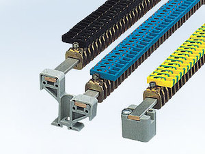 SP2-35 TERMINAL BLOCKS